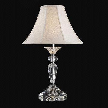 Popular European Decorative Lamp 8
