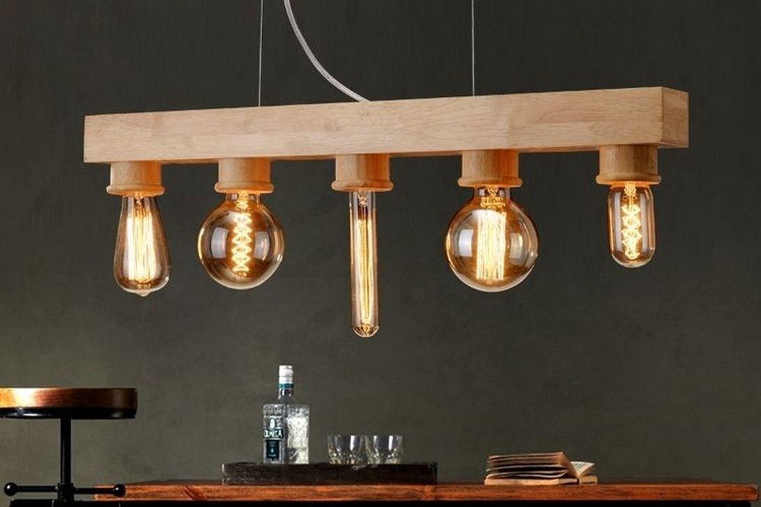 Popular European Decorative Lamp
