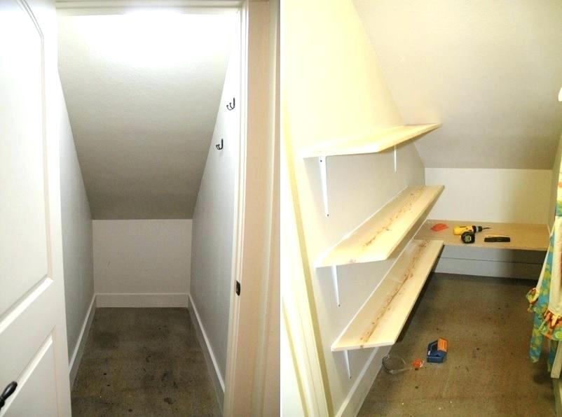 Shelves Under Stairs Under Stairs Storage Ideas Lovely Under Stair