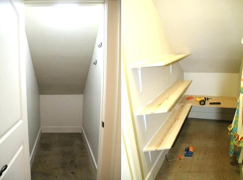 Shelves Under Stairs Under Stairs Storage Ideas Lovely Under Stair
