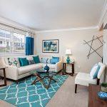 Rental Apartment Decorating Ideas On Abudget