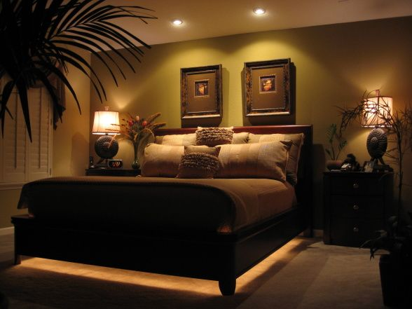 Romantic Bedroom Ideas HGTV Master Bedroom Dreaming Master Bedroom