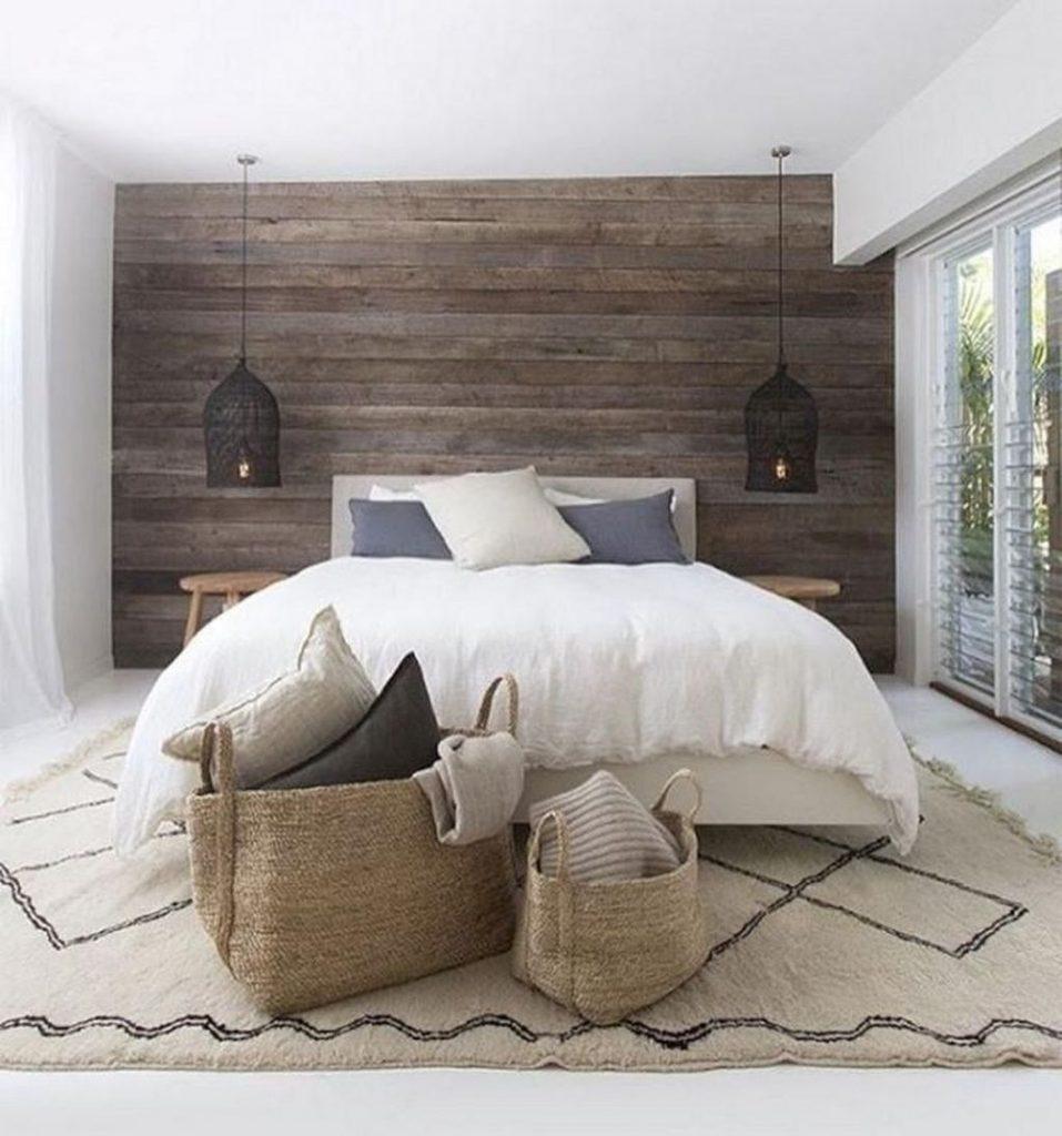 Romantic Master Bedroom Will Dreaming 3