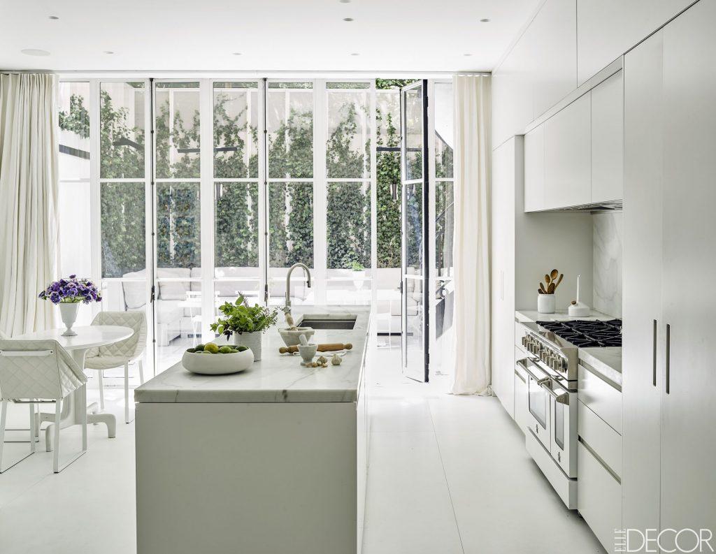 Simple Minimalist Interior Decor Ideas 8