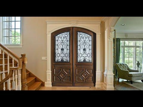 Door Room Ideas Interior Sliding Design Closet Doors Gorgeous