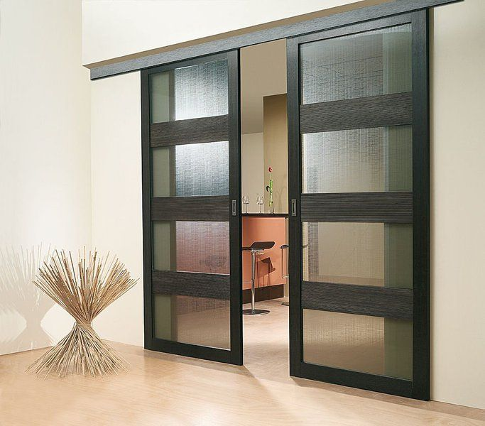 Sliding Door Wardrobes for Awesome Internal Designs | Doors and
