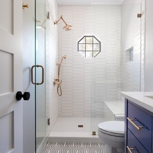 Small Bathroom Remodel Ideas 2