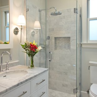 Small Bathroom Remodel Ideas 6