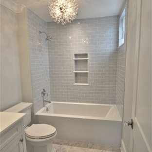 Small Bathroom Remodel Ideas – savillefurniture