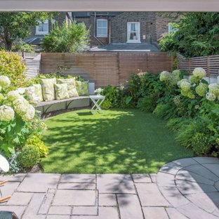 Small Garden Design Ideas Savillefurniture