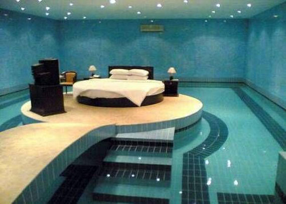 Small Indoor Swimming Pool Ideas Best Design For Your Home piscina17