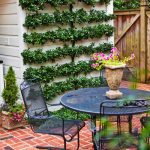Small Patio Budget Design Ideas