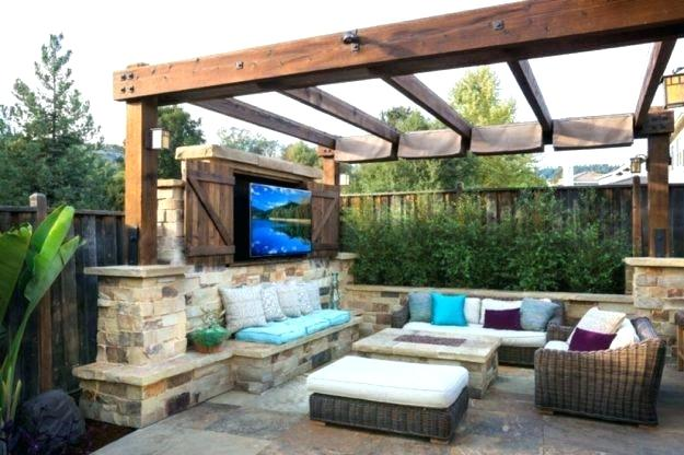 Small Patio Ideas On A Budget Patio Design Ideas On A Budget