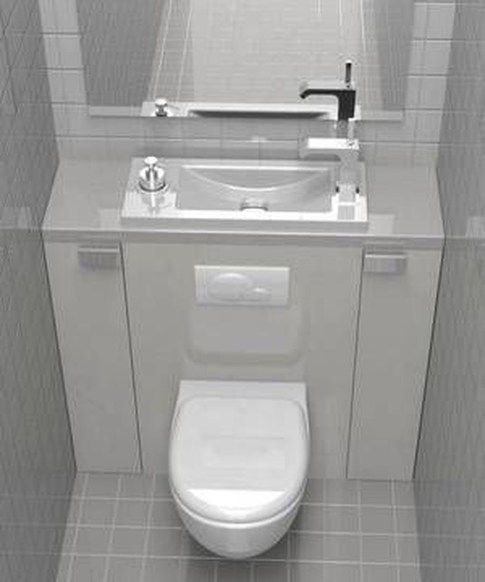 Wonderful Small Rv Bathroom Toilet Remodel Ideas 38 | rv bathroom