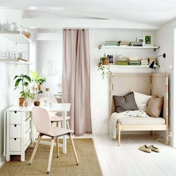 Small Studio Decor Delightful Small Studio Decorating Ideas Space