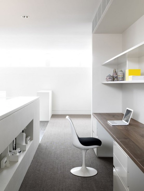 How To Design Your Home Interiors Like A Minimalist | Mansionly