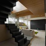 Stunning Home Interior Design Minimalist