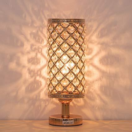 Stylish Decorative Lamp 1