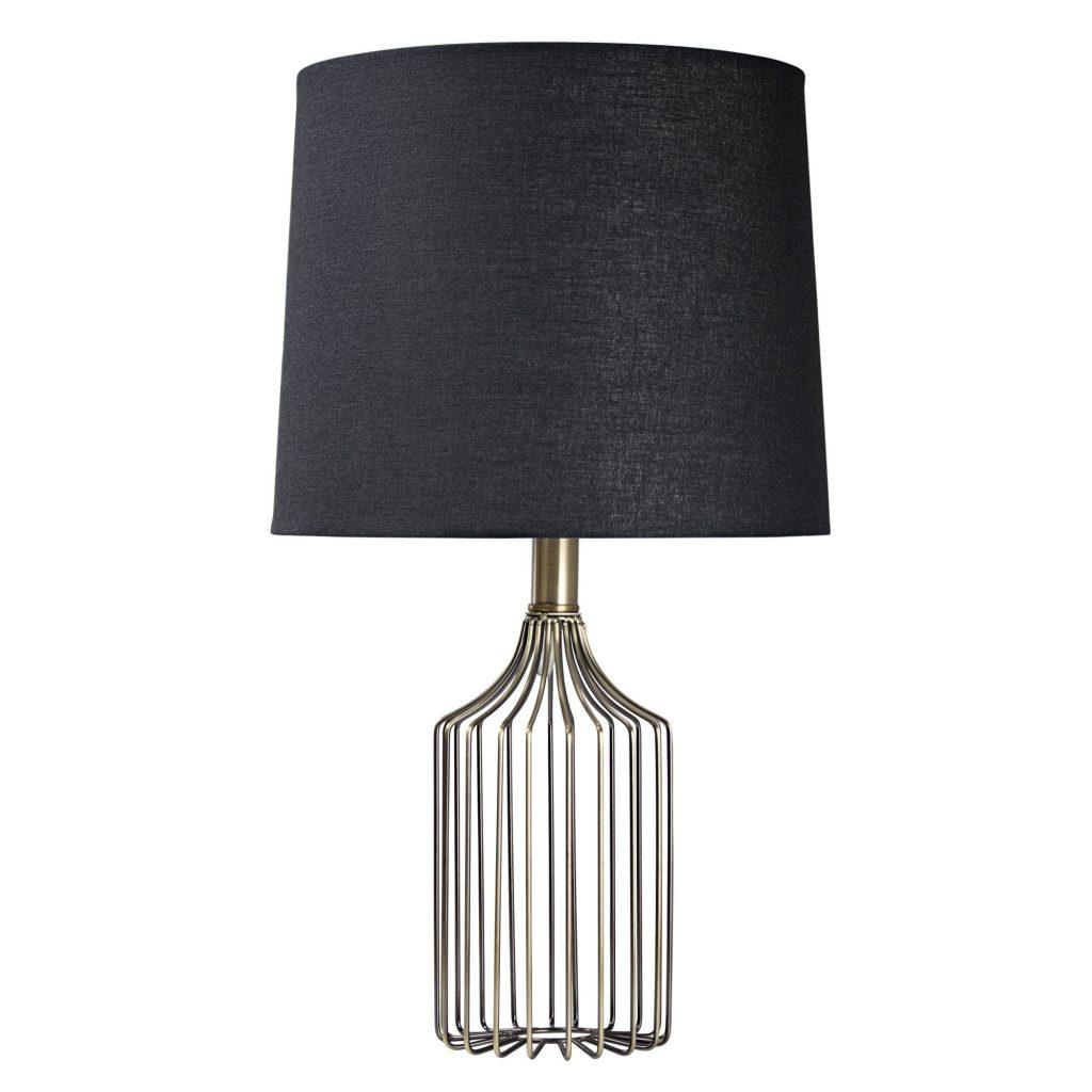 Stylish Decorative Lamp 11