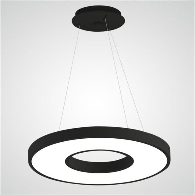 Stylish Decorative Lamp 3