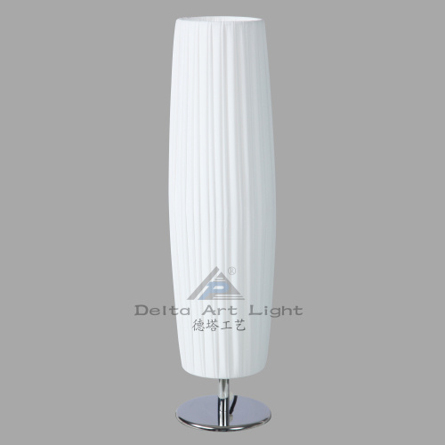 Stylish Decorative Lamp 7