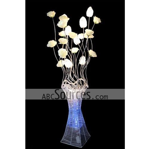 Stylish Decorative Lamp 8