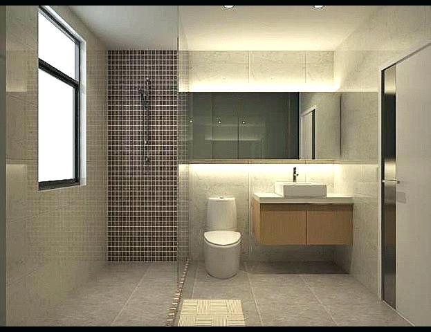 small bathroom design australia u2013 barkeol.info