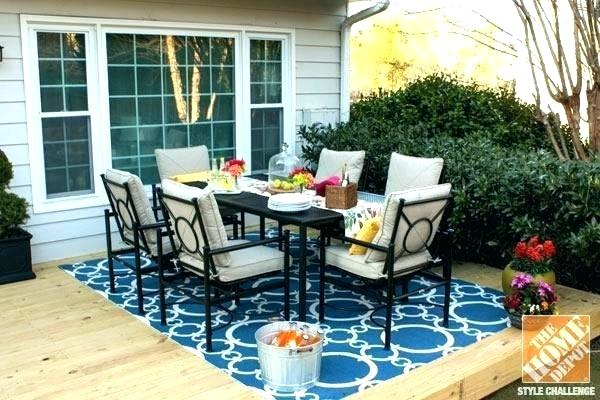Outdoor Patio Decorating Ideas Outdoor Patio Decorating Ideas On