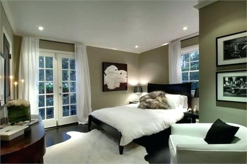 Taupe Bedroom Taupe Bedroom Decorating Ideas Taupe Color Bedroom
