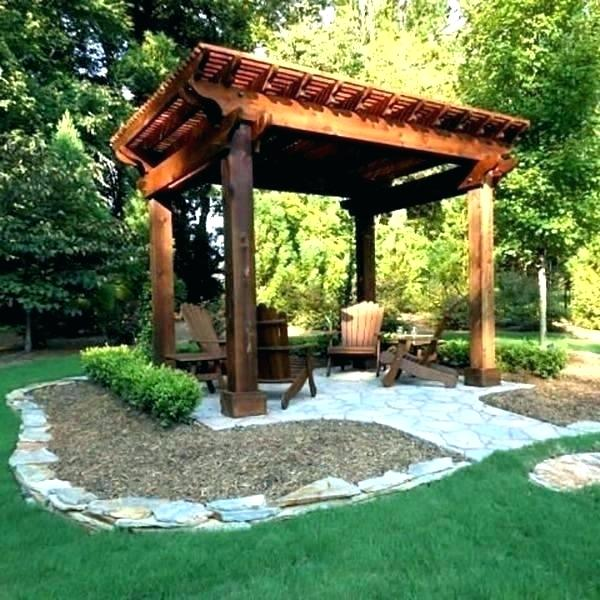 Outdoor Gazebo Ideas Zebo Delectable Fabulous Designs Patio For