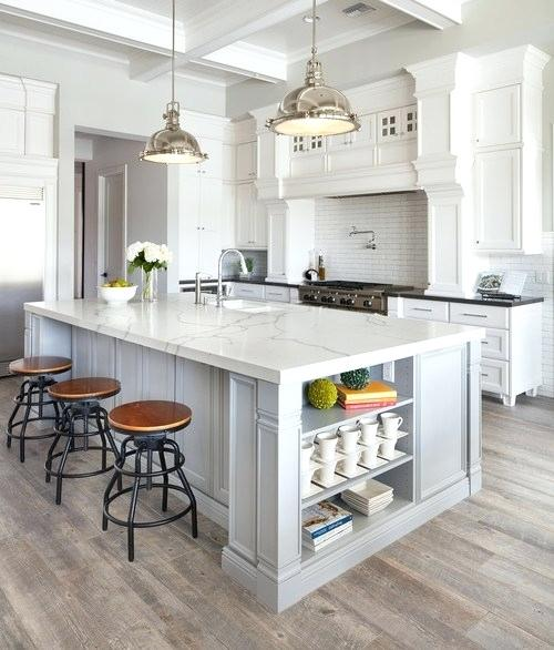 Kitchen Ideas Traditional Traditional Black Kitchen Cabinets