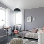 Trendy Modern Bedroom Decor Ideas