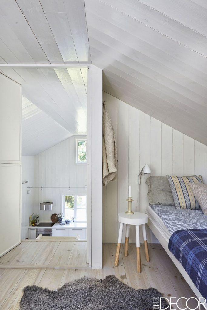 Trendy Modern Bedroom Decor Ideas 3