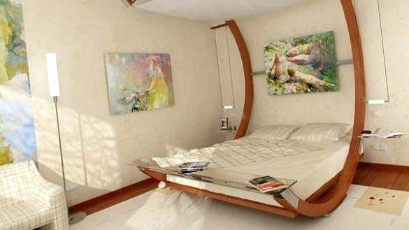 Furniture For Teens Trendy Idea Modern Teen Teenage Bedroom