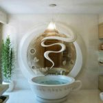 Unique Bathtub Designs