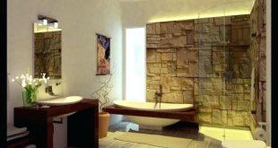 unique bathroom designs u2013 vendeeguide.info