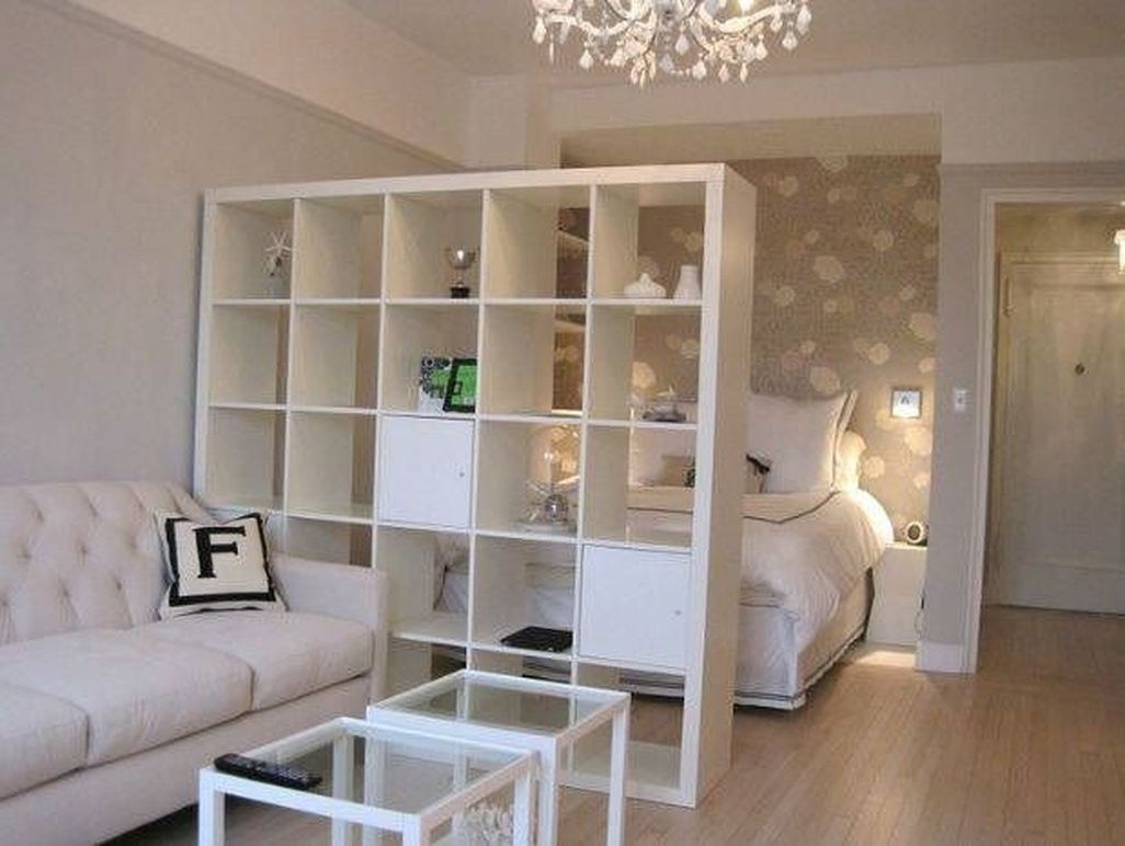 42 Unusual Chic Small Storage To Not Miss Today - TREND4HOMY