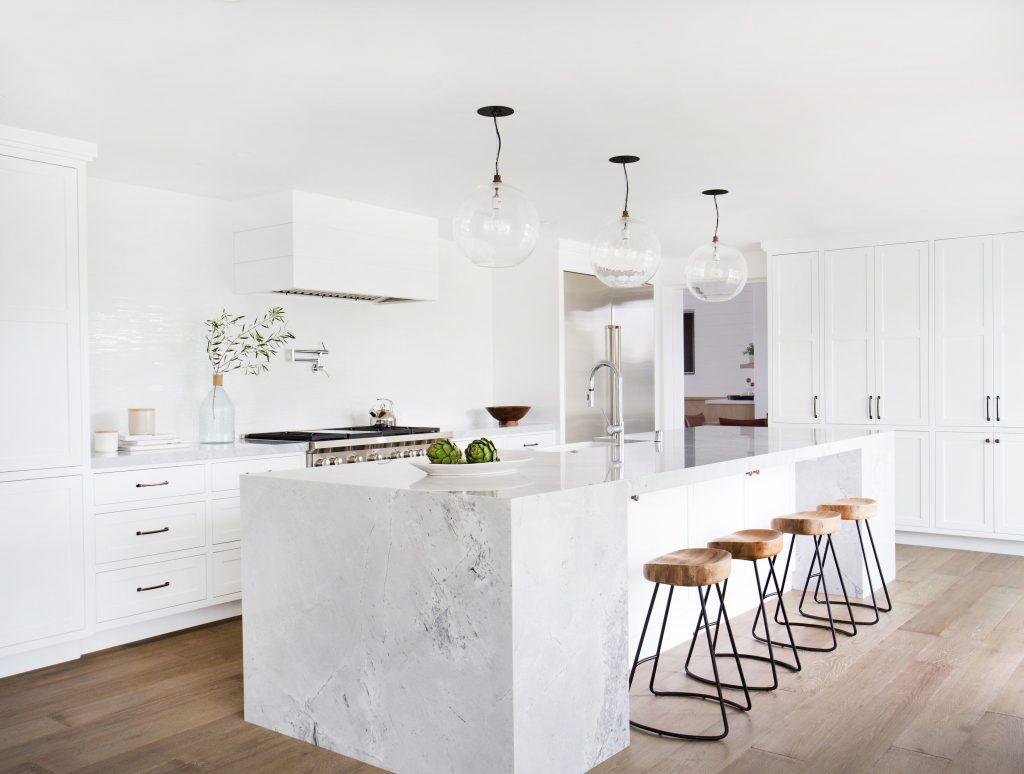 White Kitchens Ideas 2