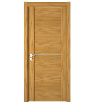 Modern Wood Door Designs,Melamine Finish Door,Wood Door Design - Buy