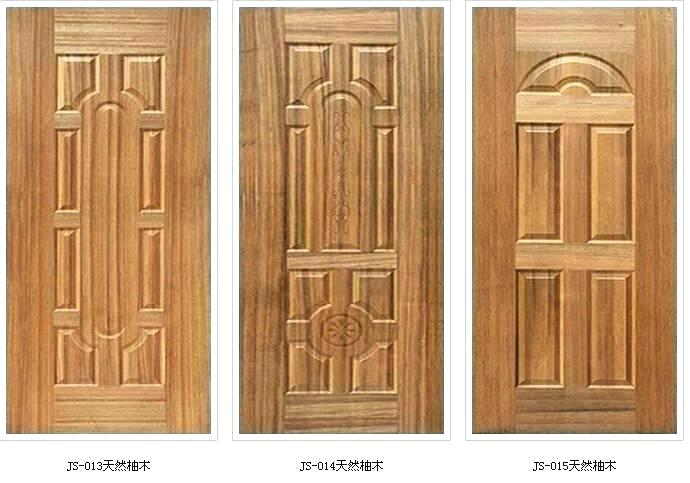 Wooden Entry Door Designs Modern Door Design Modern Wooden Front