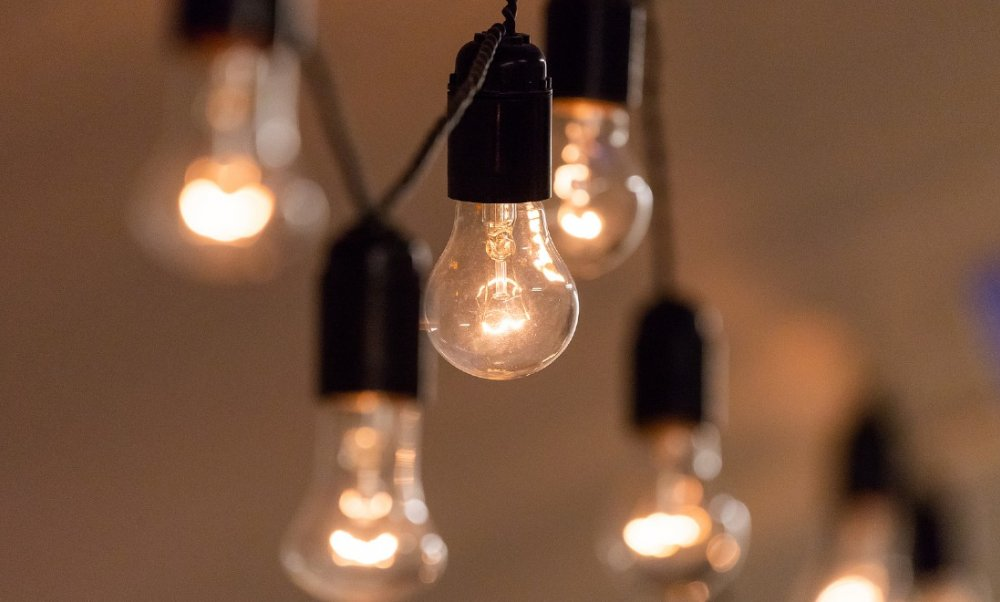3 tips to improve your lighting sales performance
