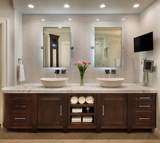 Bathroom mirror lamps you will love to have in your house and why it is a great option?
