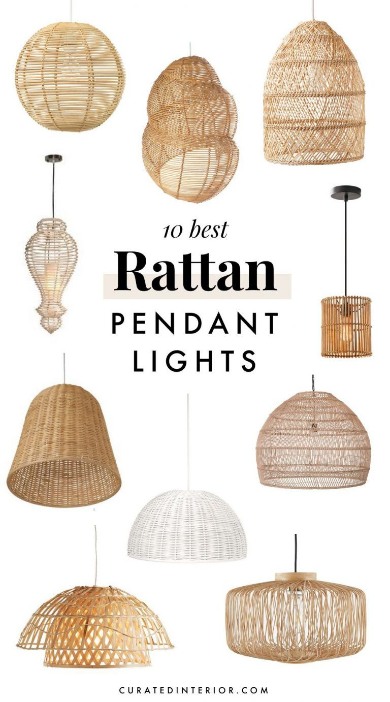 Best ceiling light fixtures for your home