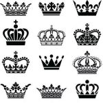 Best design crowns