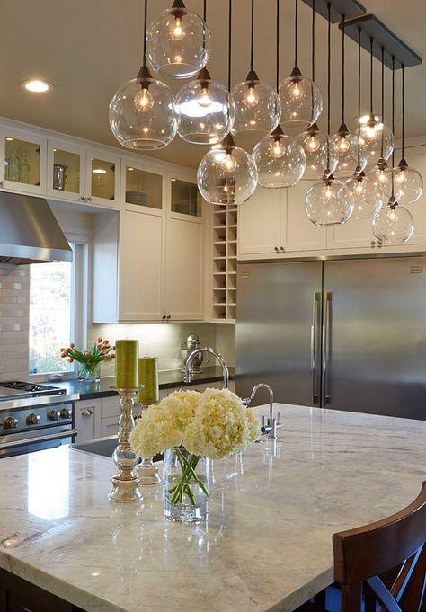 Best home lighting fixtures for home