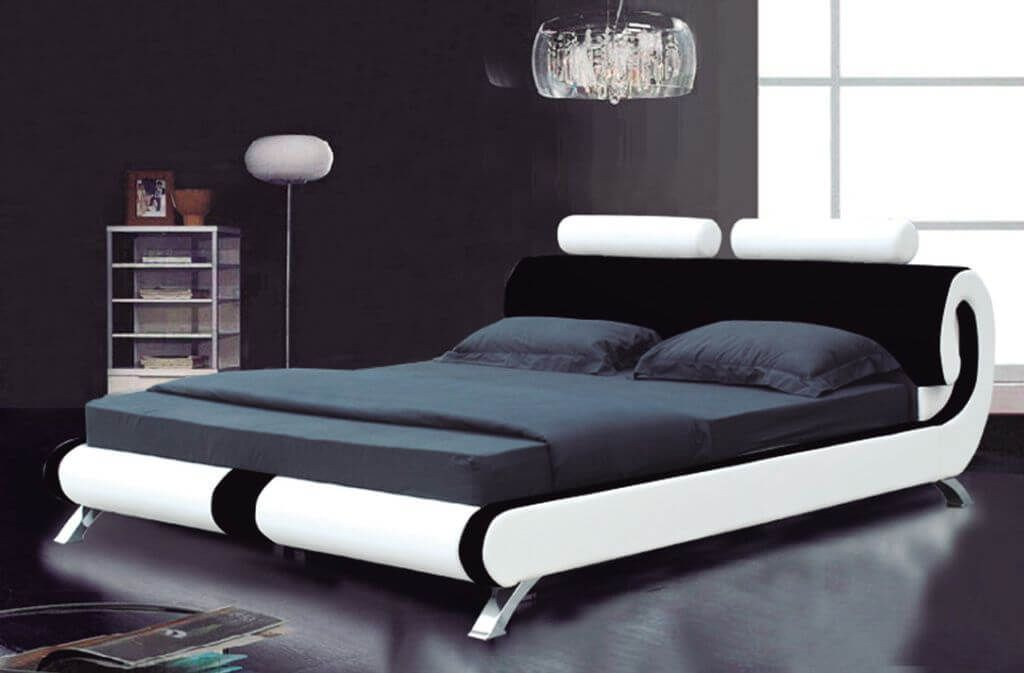 Best king size bed