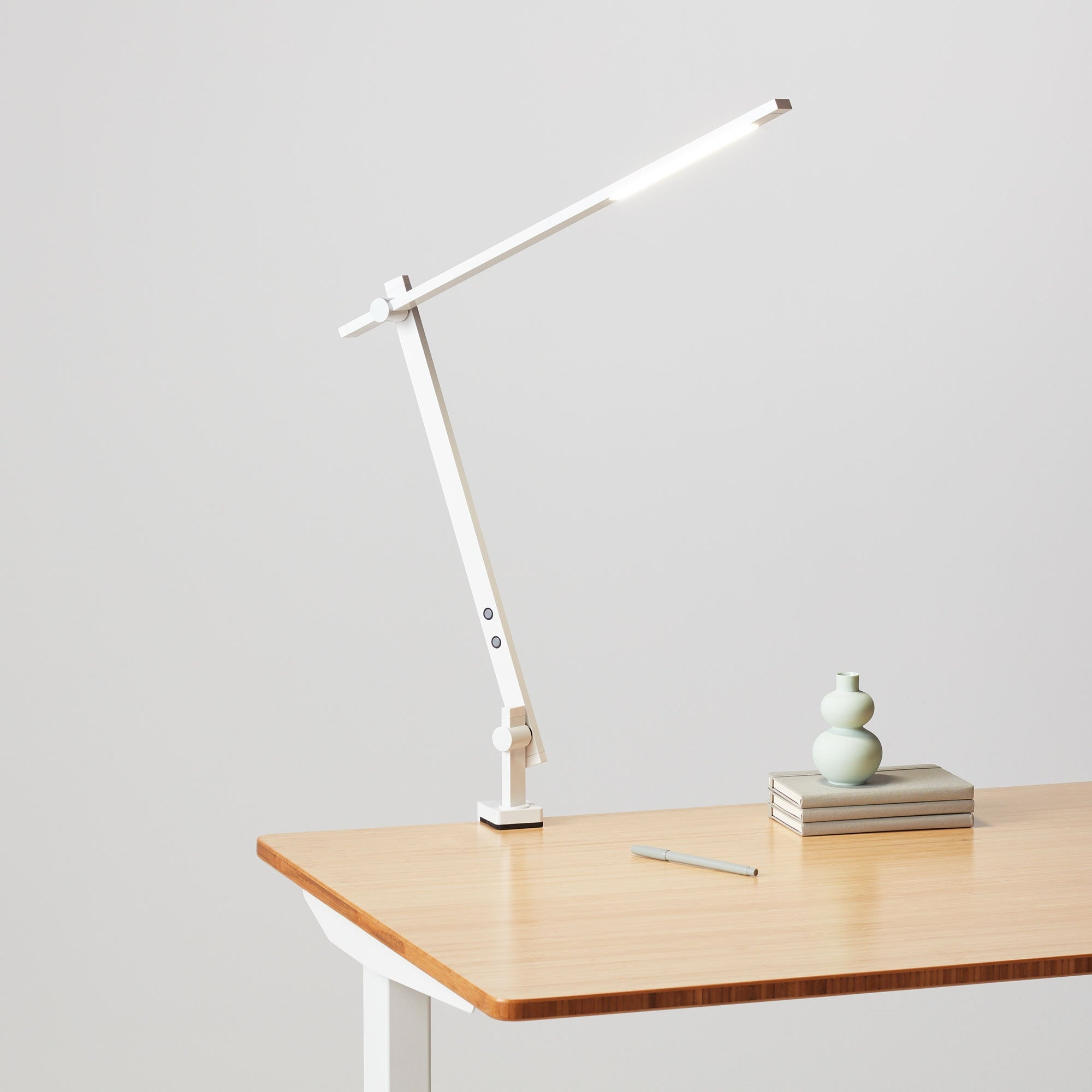 Buy clamps on desk lamp