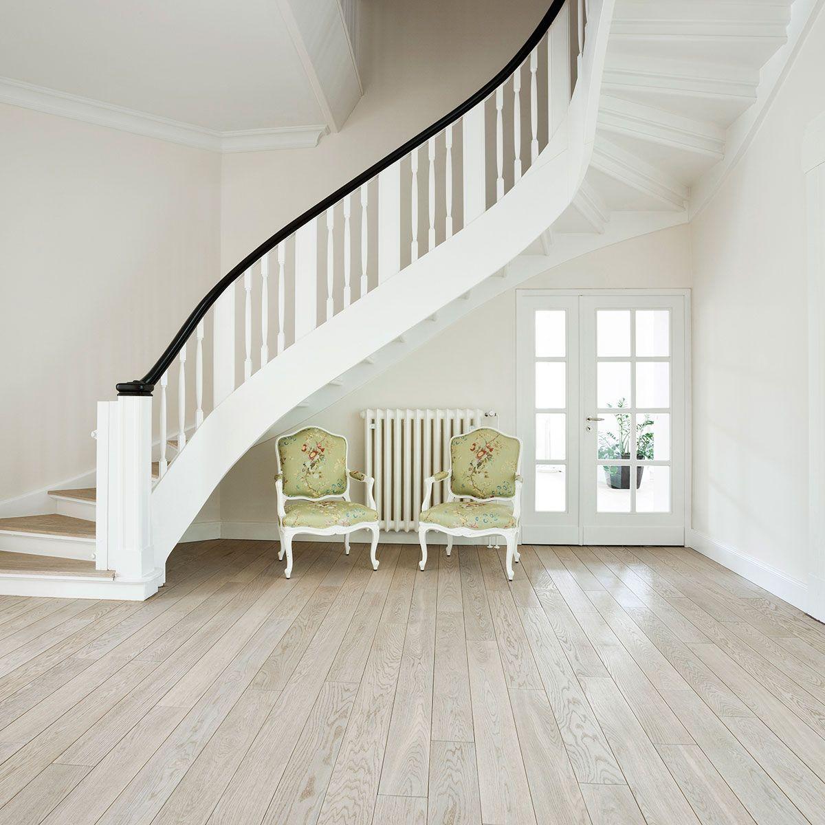 Buying a fantastic floorboard
