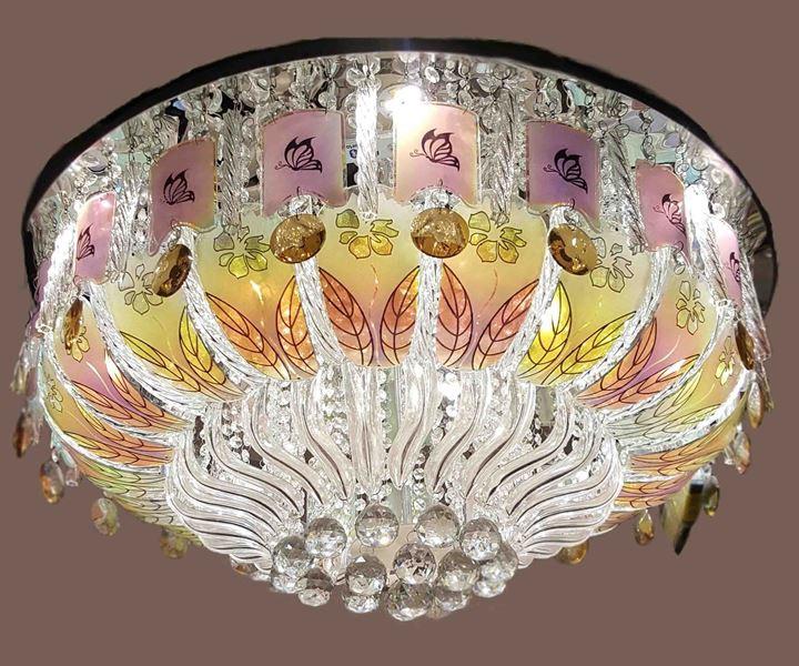 Buying chandeliers online