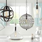 Ceiling lamp how to choose